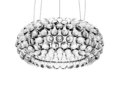 caboche-by-foscarini