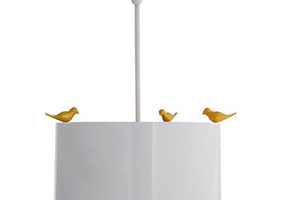 iris-design-panajachel-pendant