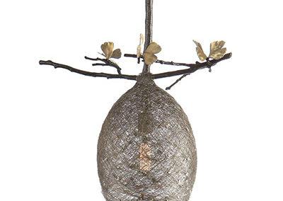 michael-aram-cocoon-pendant