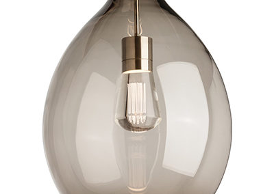 quinton-pendant-by-tech-lighting