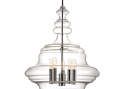 washington-pendant-by-hudson-valley-lighting